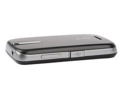 Acer beTouch E110
