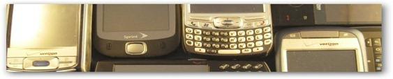 Android для коммуникаторов на Windows Mobile