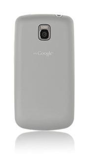 LG Optimus One Camera thumb Обзор LG Optimus One