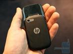 HP-Veer-Hands-on-006