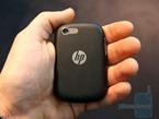 HP-Veer-Hands-on-011