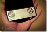 sony-ericsson-xperia-play-official-7