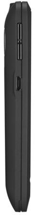МТС 945 Glonass Android 2.2