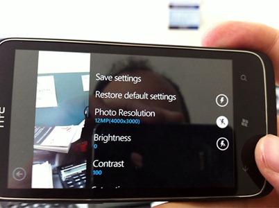 WP7 12MP HTC_2