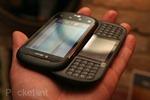 Mystery dual screen LG handset 6