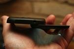 Mystery dual screen LG handset 8