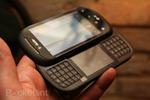 Mystery dual screen LG handset 9