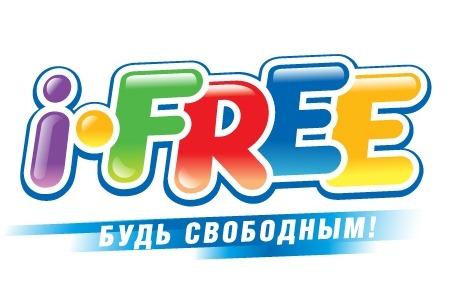 i-Free.jpg