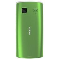 Nokia 500 Symbian Anna Green