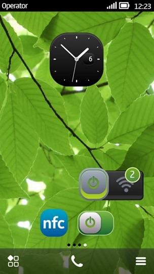 Nokia screenshot 2011-06-06 11-42-01