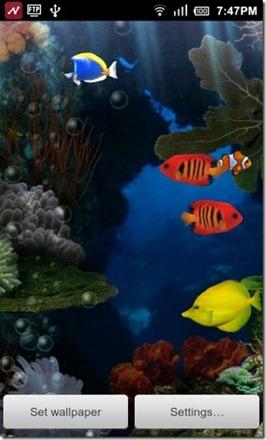 Aquarium_Free_Android_Live_Wallpaper