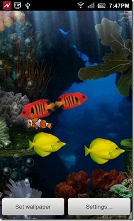 Aquarium_Free_Live_Wallpaper_Android