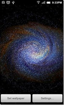 Eta Carina Nebula3