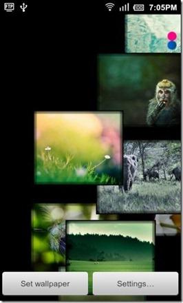 Foto_Tiles_Slideshow_Android_thumb