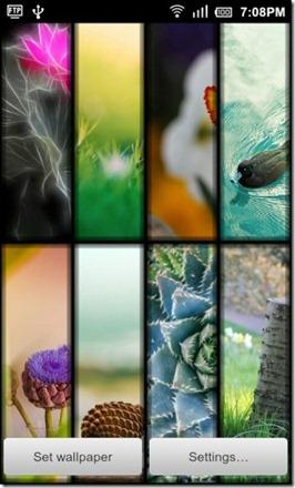 Foto_Tiles_Slideshow_Live_Wallpaper_thumb