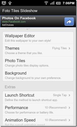 Foto_Tiles_Slideshow_Options_thumb