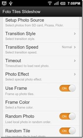 Foto_Tiles_Slideshow_Settings_thumb