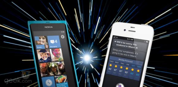 Дизайн приложения для смартфонов
