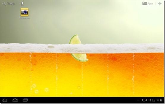 My_Water_Live_Wallpaper_Beer_thumb