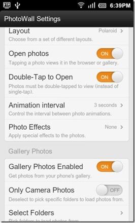 PhotoWall_Options_thumb