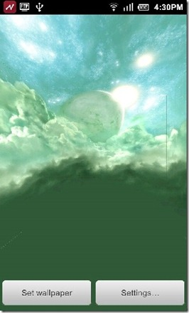 Playmio_3D_Sky_Live_Wallpaper_Android_2