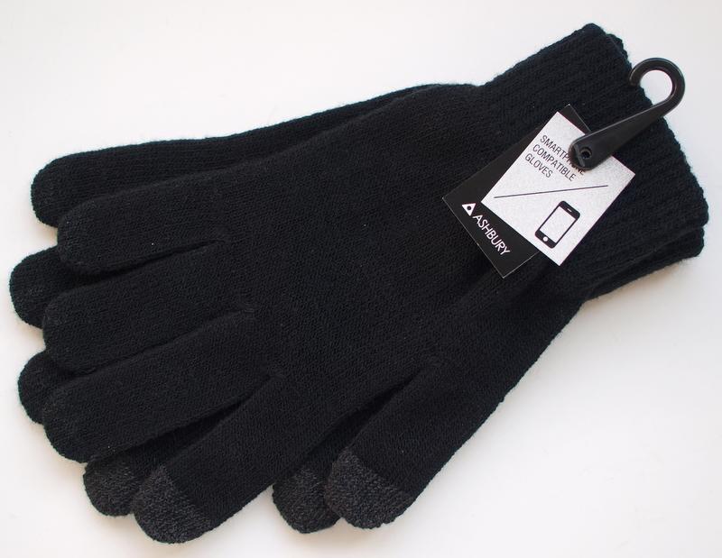 Перчатки для емкостного экрана HTC HD2 своими руками - HTC Support - Форум о мобильных устройствах HTC. Каталог коммуникаторов HTC, поддержка пользова