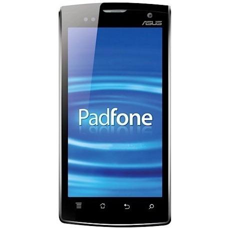 ASUS Padfone будет запущен на Mobile World Congress с ...