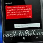 Nokia Ace Bottom