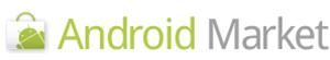 Загрузить WordPress из Android Market