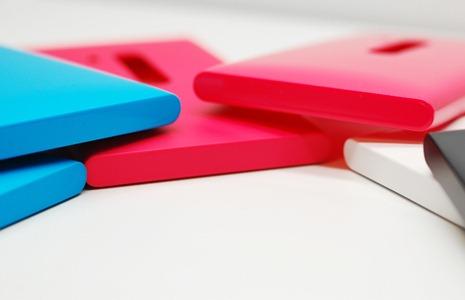 Colour Edit