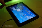 acer-iconia-a700-hands-on-10