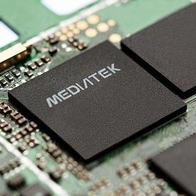334405-mediatek-mt6575