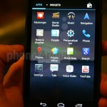 Acer-CloudMobile-Hands-on-13