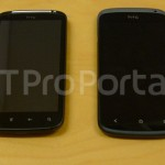 ITProPortal-HTC-One-S_11_overlaywm2