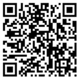 qr code_WP blog post-thumb-485x485-21421