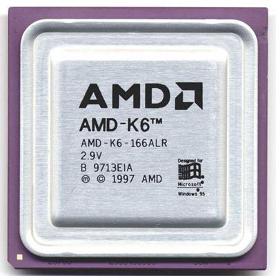 AMD_K6