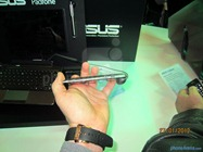 Asus-Padfone-Hands-on-06