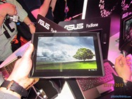 Asus-Padfone-Hands-on-23