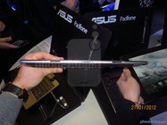 Asus-Padfone-Hands-on-26