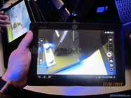 Asus-Padfone-Hands-on-38