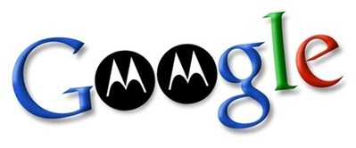 Google with Motorola