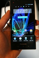 Panasonic-ELUGA-Hands-on-06