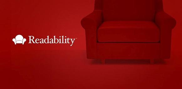 Readbility