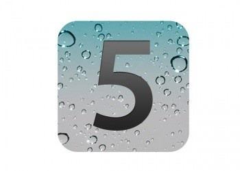 iOS (5.1)