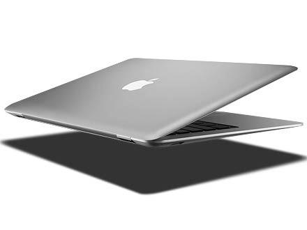 macbook-air-back