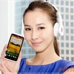 tunacat_3_HTC-One-X_bc188d025cd879a0c54d388893f2af15