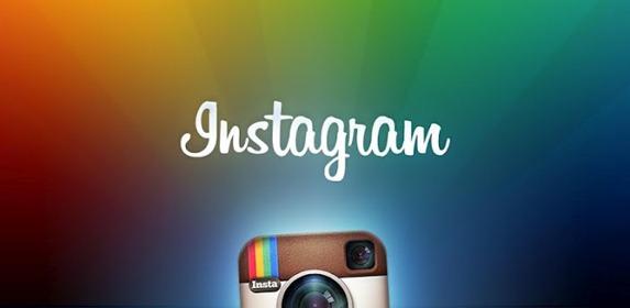 Приложение Instagram для операционной системы Android