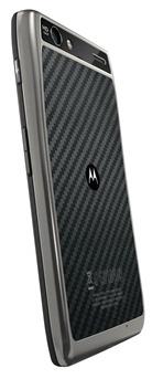 Motorola готовится к началу продаж RAZR Maxx в Европе