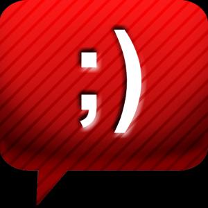 Приложение QuickMessage для Android, позволяющее бесплатно отправлять СМС