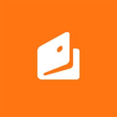 Приложение Яндек Деньги для Windows Phone 7